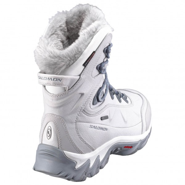 Salomon - Women's Nytro GtX - Winter boots