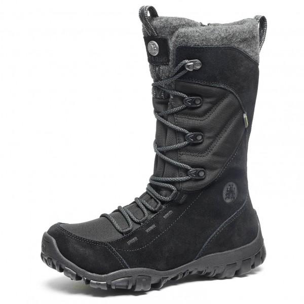 Icebug - Women's Diana-L BUGrip - Winter boots