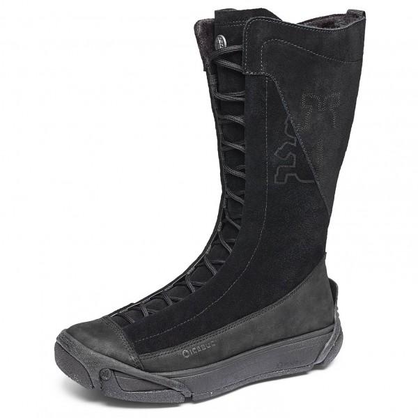 Icebug - Women's Idun-L BUGWeb - Chaussures chaudes