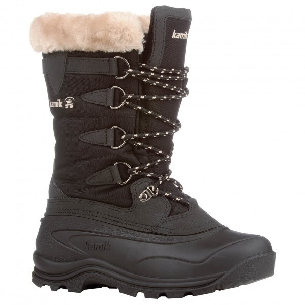 Kamik - Women's Shellback - Winter boots