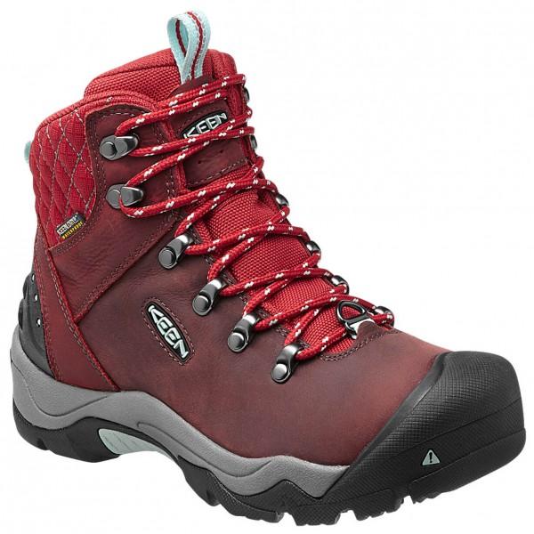 Keen - Women's Revel III - Winter boots