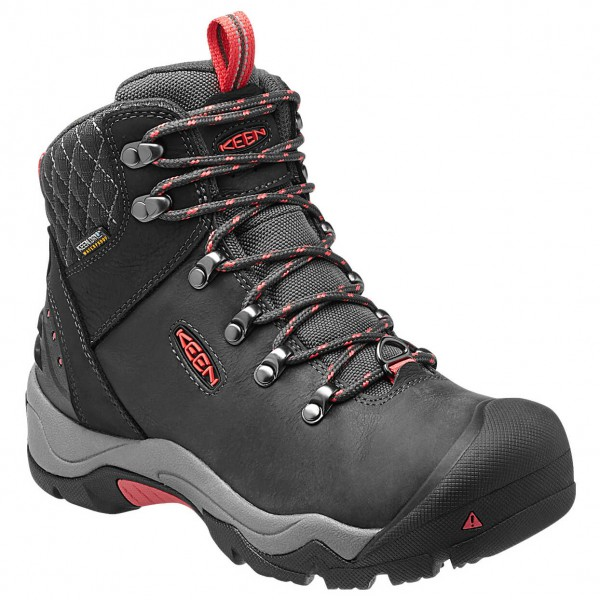Keen - Women's Revel III - Winter boots