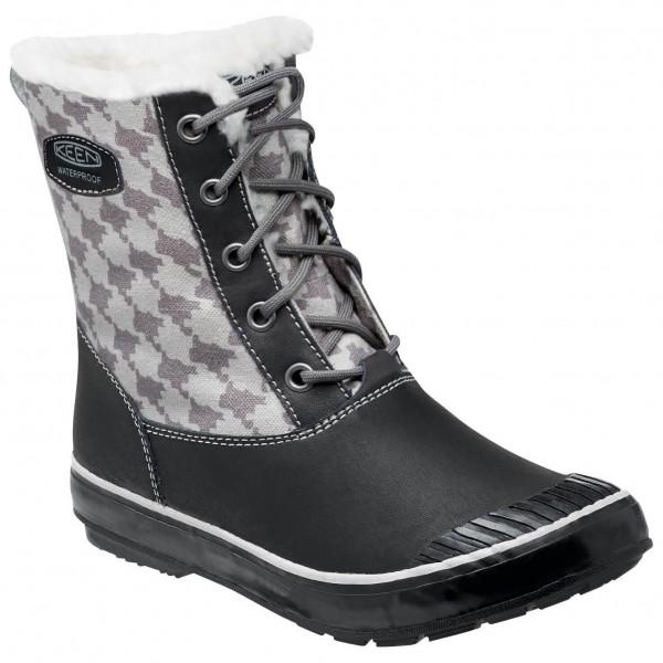 Keen - Women's Elsa Boot WP - Chaussures chaudes