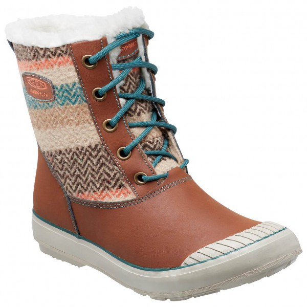 Keen - Women's Elsa Boot WP - Winterschuhe