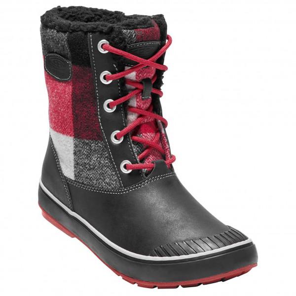 Keen - Women's Elsa Boot WP - Vinterskor