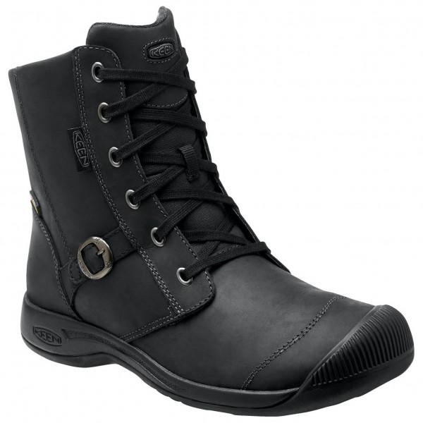 Keen - Women's Reisen ZIP WP - Chaussures chaudes