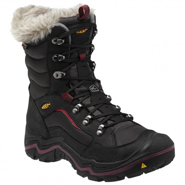 Keen - Women's Durand Polar EU - Chaussures chaudes