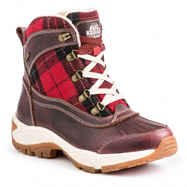 Kodiak - Women's Rochelle - Chaussures chaudes