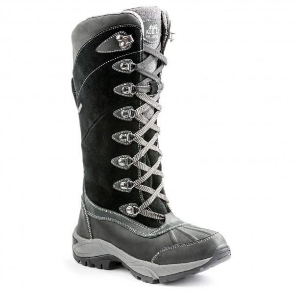 Kodiak - Women's Rebecca - Winter boots