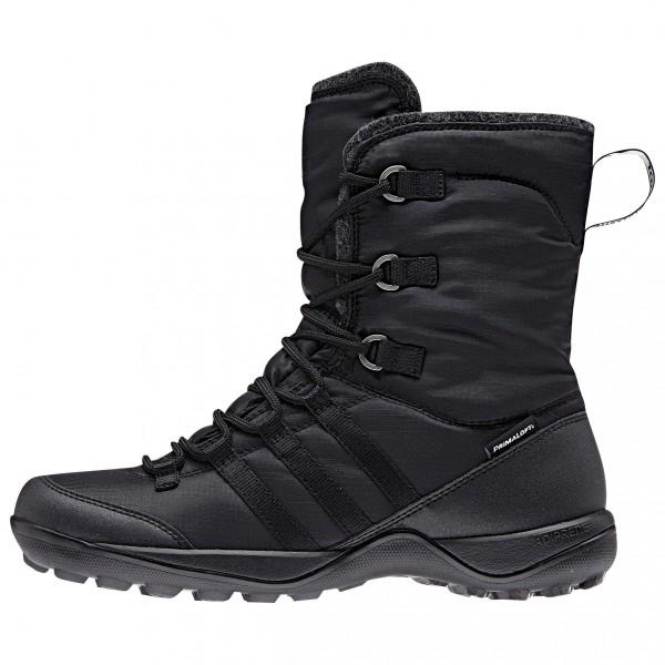 adidas - Women's CW Libria Pearl CP - Winter boots
