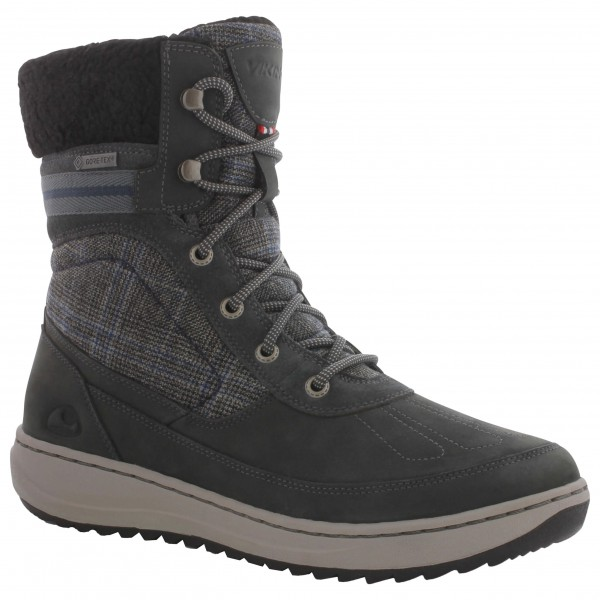 Viking - Women's Spark II GTX - Winter boots