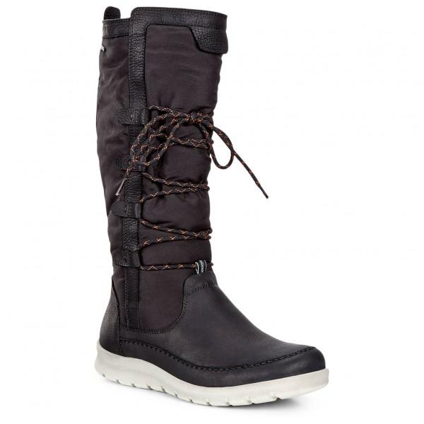 Ecco - Women's Babett Boot - Winter boots