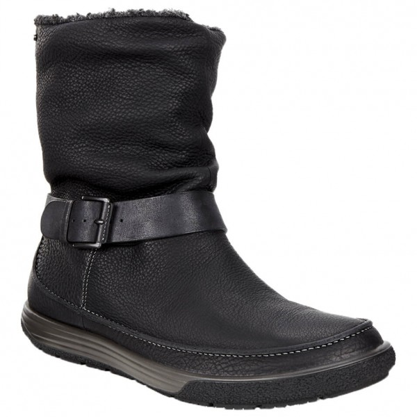 Ecco - Women's Chase II Boots - Winter boots