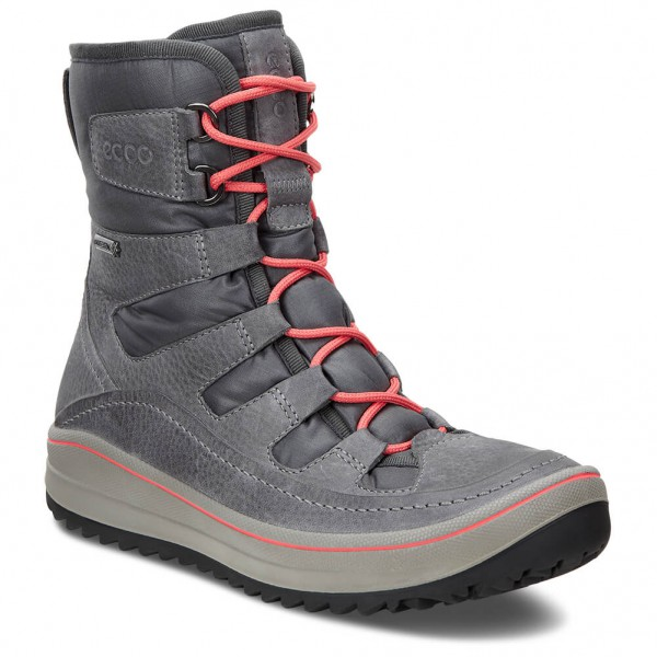 Ecco - Women's Trace - Winter boots
