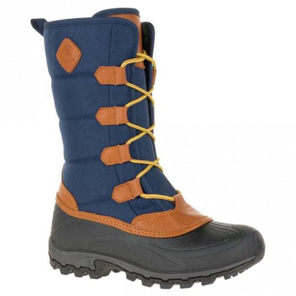 Kamik - Women's Mcgrath - Winter boots