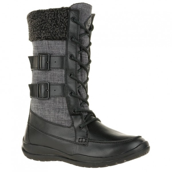 Kamik - Women's Addams - Winter boots