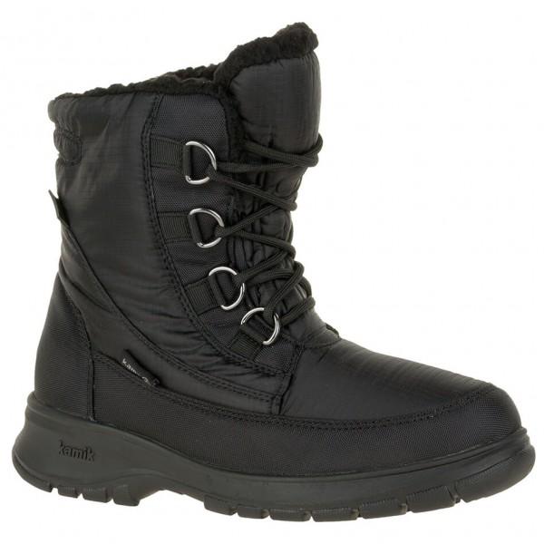 Kamik - Women's Baltimore - Winter boots