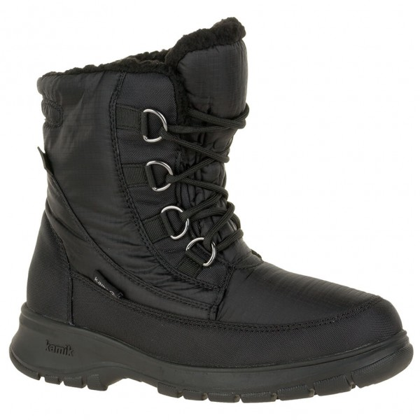 Kamik - Women's Baltimore - Winterschoenen