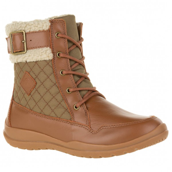 Kamik - Women's Barton - Winter boots