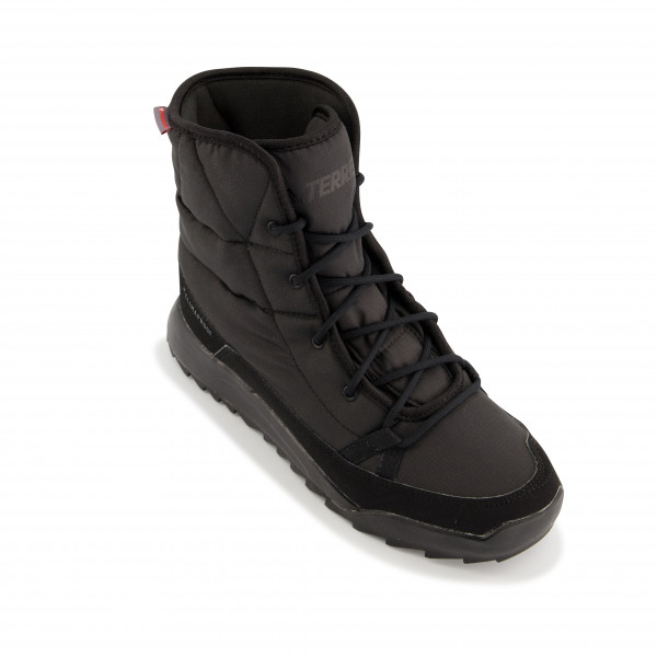 Women's Terrex Choleah Padded CP - Winter boots