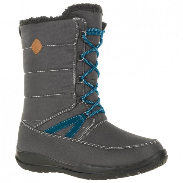 Kamik - Women's Robin - Winter boots