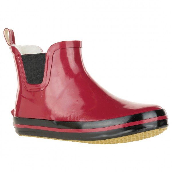 Kamik - Women's Shellylo - Chaussures chaudes