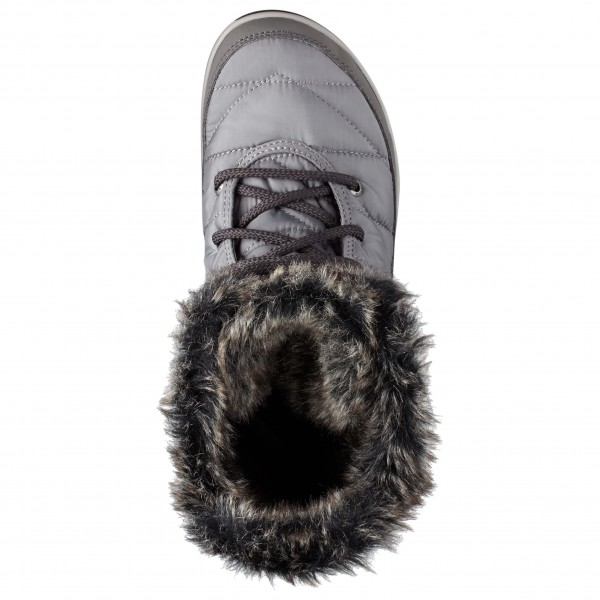 Women's Heavenly Omni-Heat - Winter boots