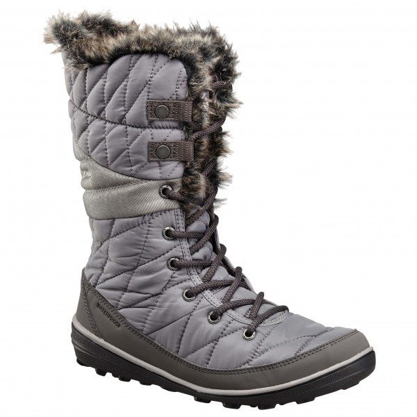 Columbia - Women's Heavenly Omni-Heat - Winterschoenen