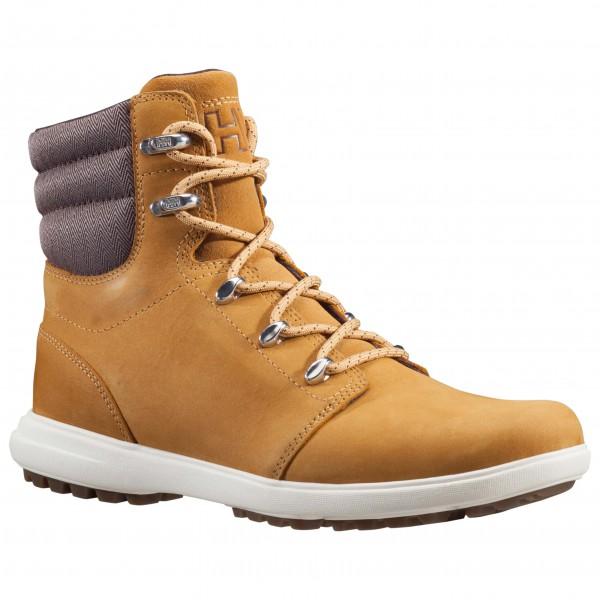 Helly Hansen - Women's A.S.T 2 - Winter boots