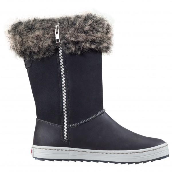 Helly Hansen - Women's Alexandra 2 - Chaussures chaudes