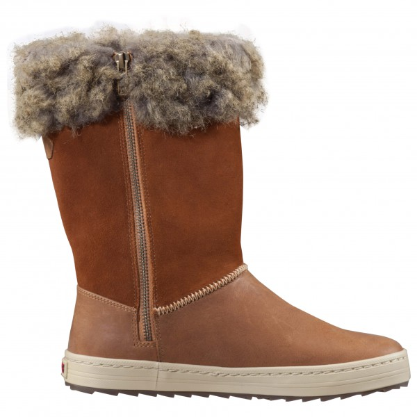 Helly Hansen - Women's Alexandra 2 - Winter boots