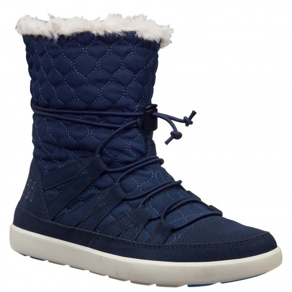 Helly Hansen - Women's Harriet - Winter boots
