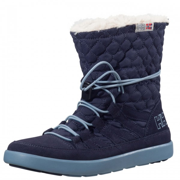Helly Hansen - Women's Harriet - Winterschuhe