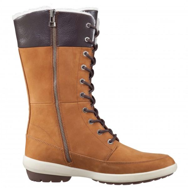Helly Hansen - Women's Louise - Winter boots