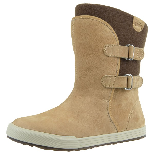 Helly Hansen - Women's Maria - Winter boots