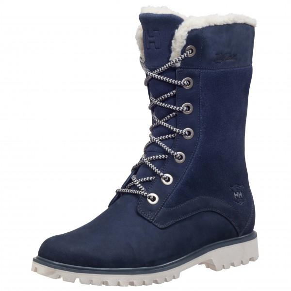 Helly Hansen - Women's Othilia - Winter boots