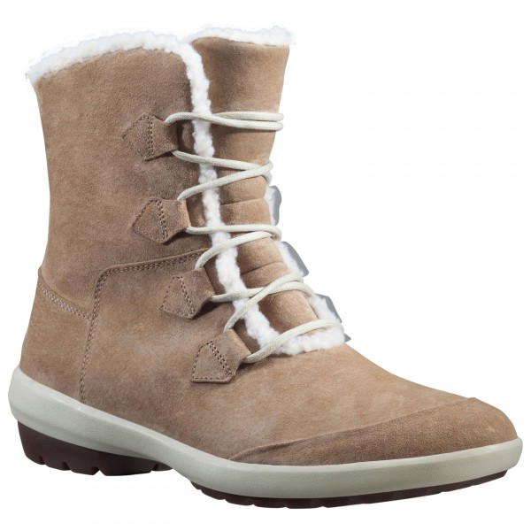 Helly Hansen - Women's Roselle - Winter boots