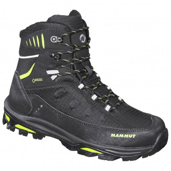 Mammut - Runbold Tour High GTX Women - Chaussures chaudes