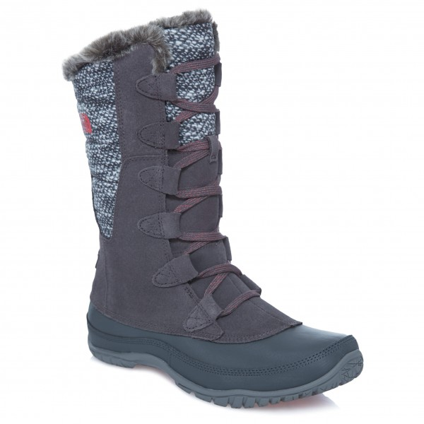 The North Face - Women's Nuptse Purna - Winter boots