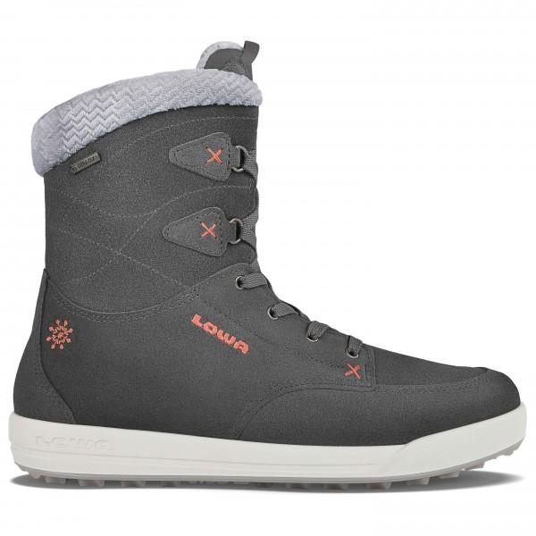 Lowa - Women's Samara GTX Mid - Chaussures chaudes