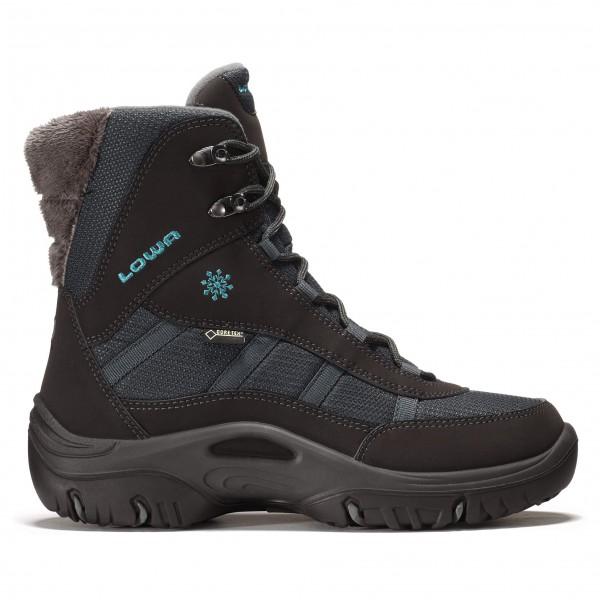 Lowa - Women's Trident II GTX - Winter boots