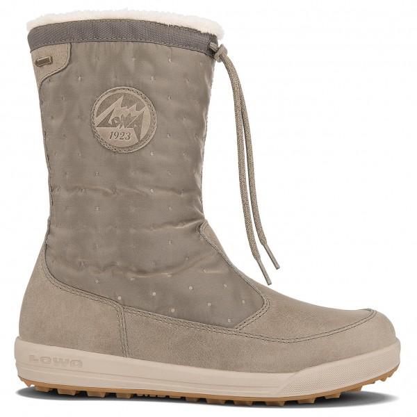 Lowa - Women's Valloire GTX Mid - Winter boots