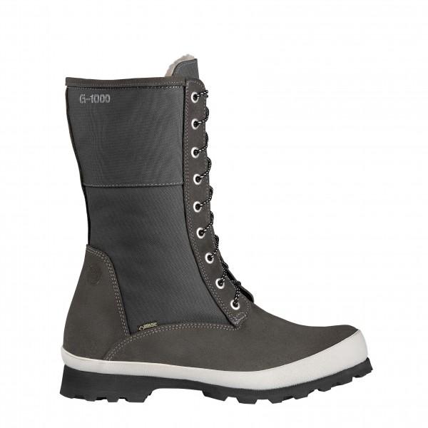 Hanwag - Sirkka High Lady GTX - Chaussures chaudes