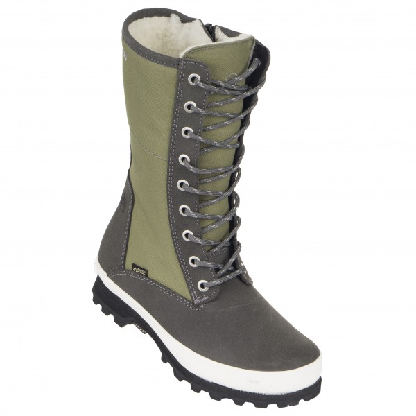 Hanwag - Sirkka High Lady GTX - Winter boots