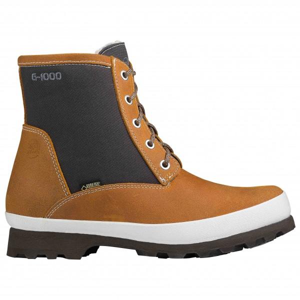 Hanwag - Sirkka Mid Lady GTX - Winter boots