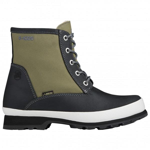 Hanwag - Sirkka Mid Lady GTX - Chaussures chaudes