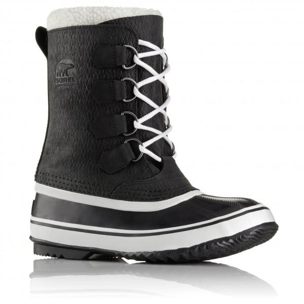 Sorel - Women's 1964 Pac 2 Wl - Chaussures chaudes