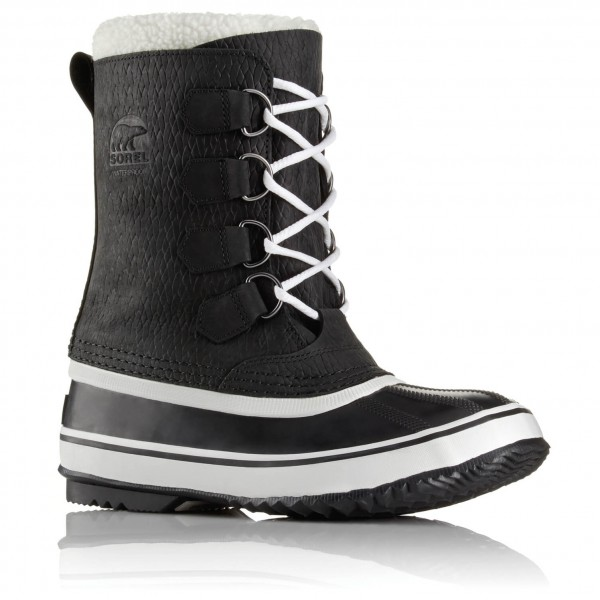 Sorel - Women's 1964 Pac 2 Wl - Winter boots