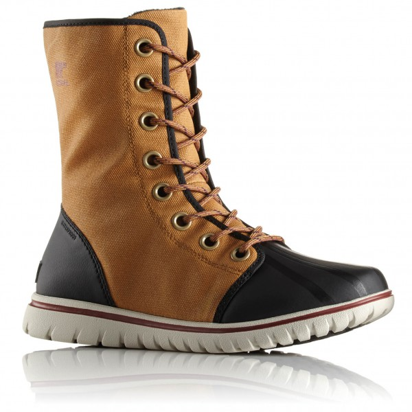 Sorel - Women's Cozy 1964 - Winterschuhe