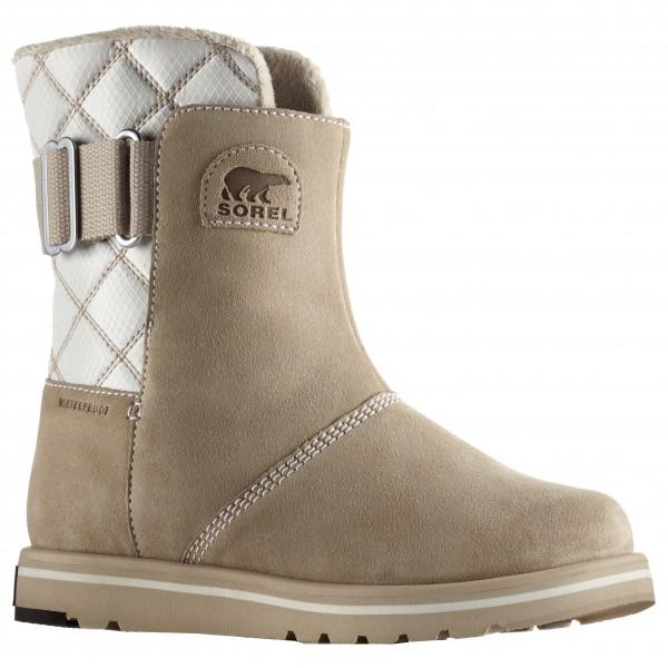 Sorel - Women's Rylee - Chaussures chaudes